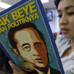 Politik Bawang ala SBY