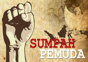 sumber gambar: http://www.minangkabaunews.com