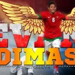 Kepemimpinan SBY vs Dimas U 19
