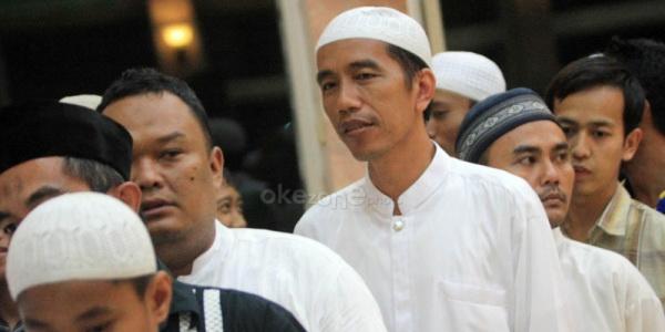 foto: http://www.corakwarna.com