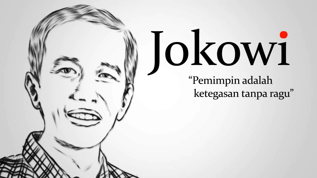 (foto: http://jakarta-baru.blogspot.com)