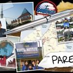 Pare Dan Masa Depan Indonesia