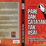 Resensi Buku: Pare dan Catatan Tak Usai; Pergolakan Mahasiswa & Spririt Kampung Bahasa Pare