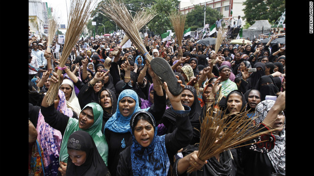 foto: www.cnn.com