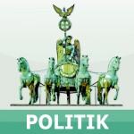 Politik: Jalan Tol Menuju Surga (Kasus Jokowi)