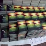 Resensi Buku: Mozaik Cinta : Dari Revolusi Rumah Tangga Menuju Revolusi Sosial