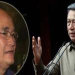Politik Rasial: Dosa Ruhut Dosa SBY