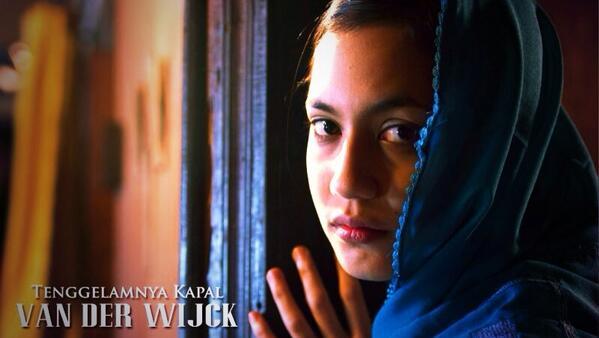 foto: mutuku.blogdetik.com
