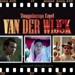 Derita Cinta dalam Film Tenggelamnya Kapal Van Der Wicjk