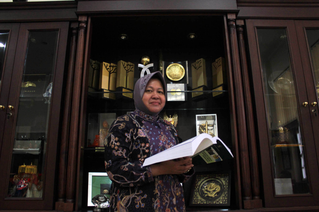 Foto: www.globalindonesianvoices.com