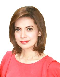 Foto: www.thejakartapost.com