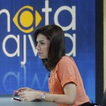 Kritik Tafsir Politik Mata Najwa