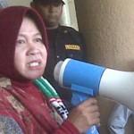 Rismaharini: Politisi Perempuan Dari Surga