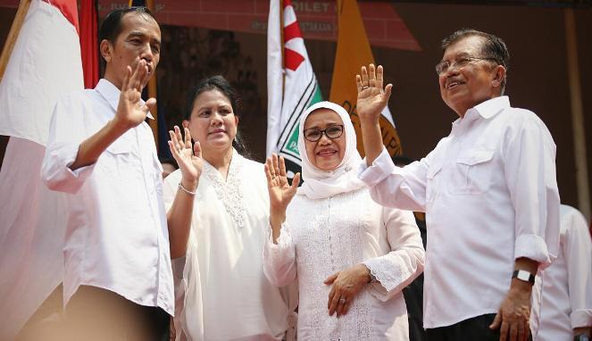 foto: news.fimadani.com