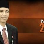 AYO Mengutuk Jokowi