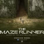 Pemberontakan Pemuda dalam Film The Maze Runner