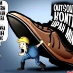 Mimpi Buruh akan Partai Buruh