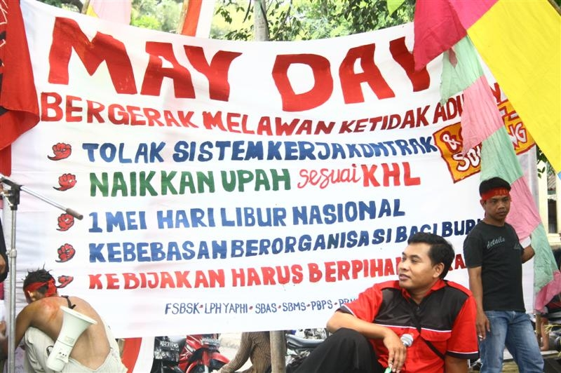 Foto: www.timlo.net