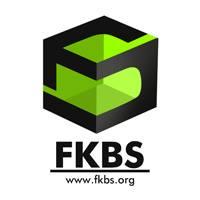 fkbs 777