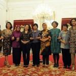 Nasib KPK, Nasib Kaum Perempuan?
