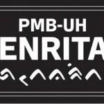 Mencari Pemimpin PMB Unhas Latenritatta