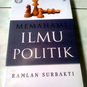 memahami ilmu politik 2