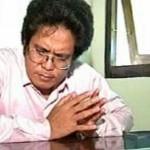 Dr Mansyur Semma: Dosennya Manusia