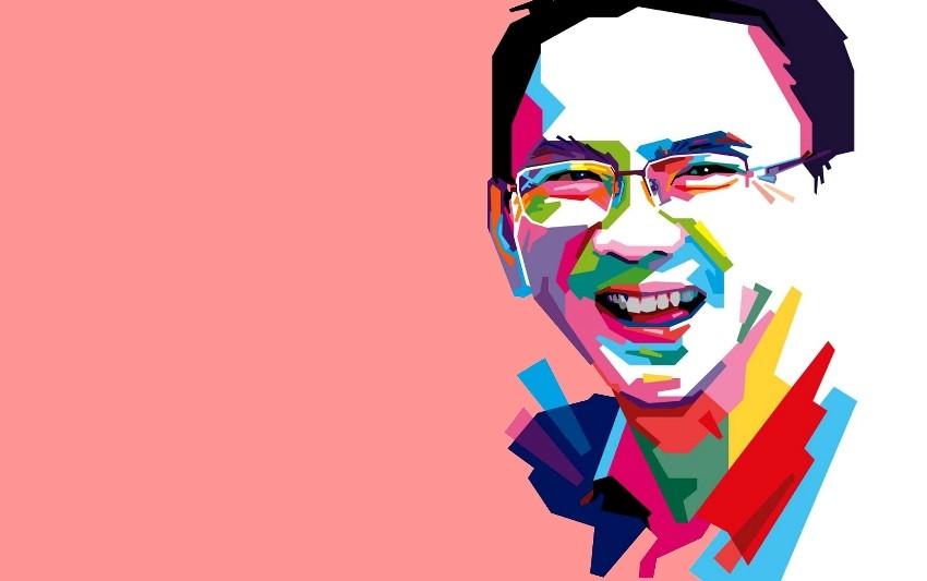 foto: www.ributrukun.com