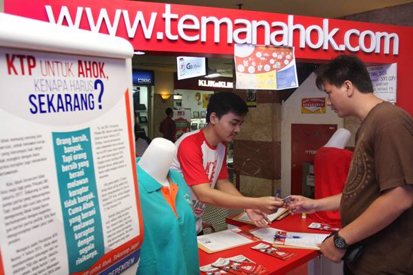 foto: jakarta.bisnis.com
