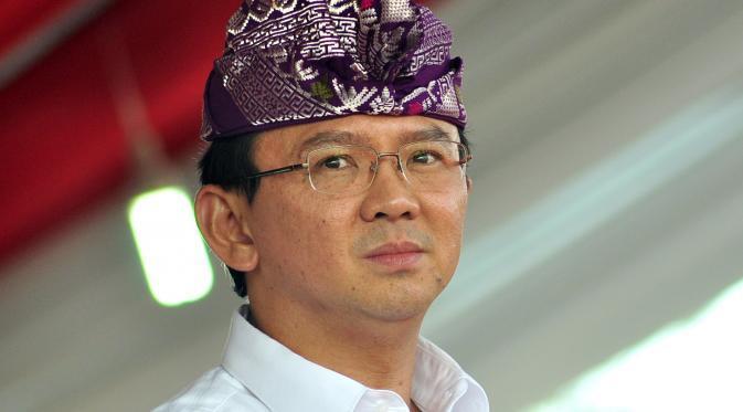Foto: temanahok.com