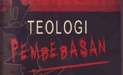 Foto: Pembebasan Bandung