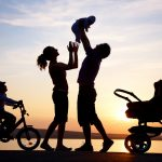 SEKOLAH PARENTING