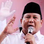 Pencak Silat dan Karya Prabowo